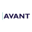 AVANT Group LLC logo