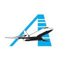 AVANT Aerospace, Inc logo
