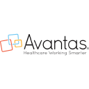 Avantas, LLC - Send cold emails to Avantas, LLC
