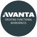 Avanta UK Ltd logo