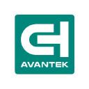 Avantek Soluciones PLM S.L. logo