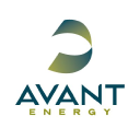 Avant Energy Inc. logo