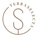 AVANTE SELECTA ( Single Vineyards and Wineries) logo