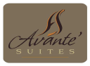 Avante Suites logo