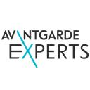 Logo AVANTGARDE Experts