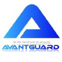 Avantguard Security Ltd logo