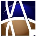 Avant Hospitality Service Advisors logo