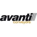 Avanti Conveyors Ltd logo
