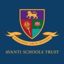 Avanti Schools Trust logo