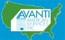 Avanti American Services, Inc. logo