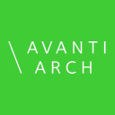 Avanti Architects Limited logo