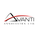 Avanti/Associates Insurance Agency Inf. logo