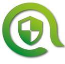 AVANTIC LTDA logo