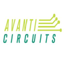 Avanti Circuits Inc logo