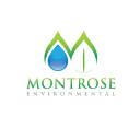Avanti Environmental, Inc. logo