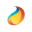 Avanti Gas logo icon