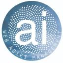 Avanti Interactive LLC logo