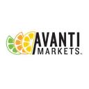 Avanti Markets logo icon