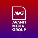 Avanti Media Group - Nederland logo