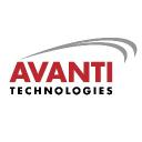 AVANTI Technologies, Inc. logo