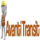 Avanti_Transit LLP logo