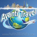 Avanti Travel