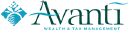 Avanti Wealth Management logo