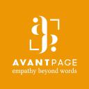 Avantpage Translations logo