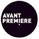 AVANT PREMIERE DESIGN PRODUIT logo