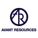 Avant Resources Business Education logo