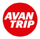 Avantrip logo icon