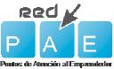 Avanttis, Abogados y Economistas logo