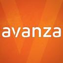 Avanza, LLC logo