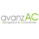AVANZAC Abogados & Consultores (antes Pascual & Schuller abogados) logo