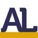 Avanzalearning S.L. logo