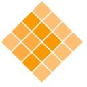 Avanze Nuevas Tecnologias logo