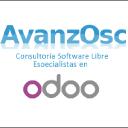 Avanzosc, S.L. logo