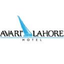 Avari Hotel Lahore logo