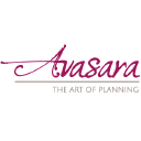 Avasara Events Boston logo