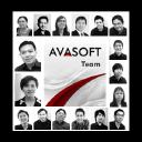 Avasoft Solutions logo