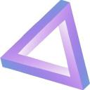 Avasopht Ltd logo