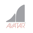 Avatar Corporation logo