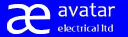 Avatar Electrical Ltd logo