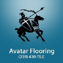 Avatar Flooring Inc logo