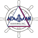 AVATAR Maritime Co. Ltd logo