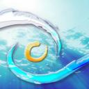 AVATAR MEDIA (CANADA) logo