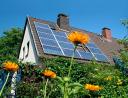 Avatar Solar, Inc. USA - Avatar Solar Pvt Ltd, India logo