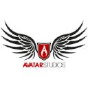 Avatar Studios Inc logo