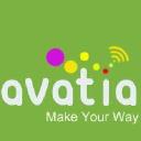 AVATIA LIMITED logo
