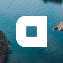 Avaus logo icon